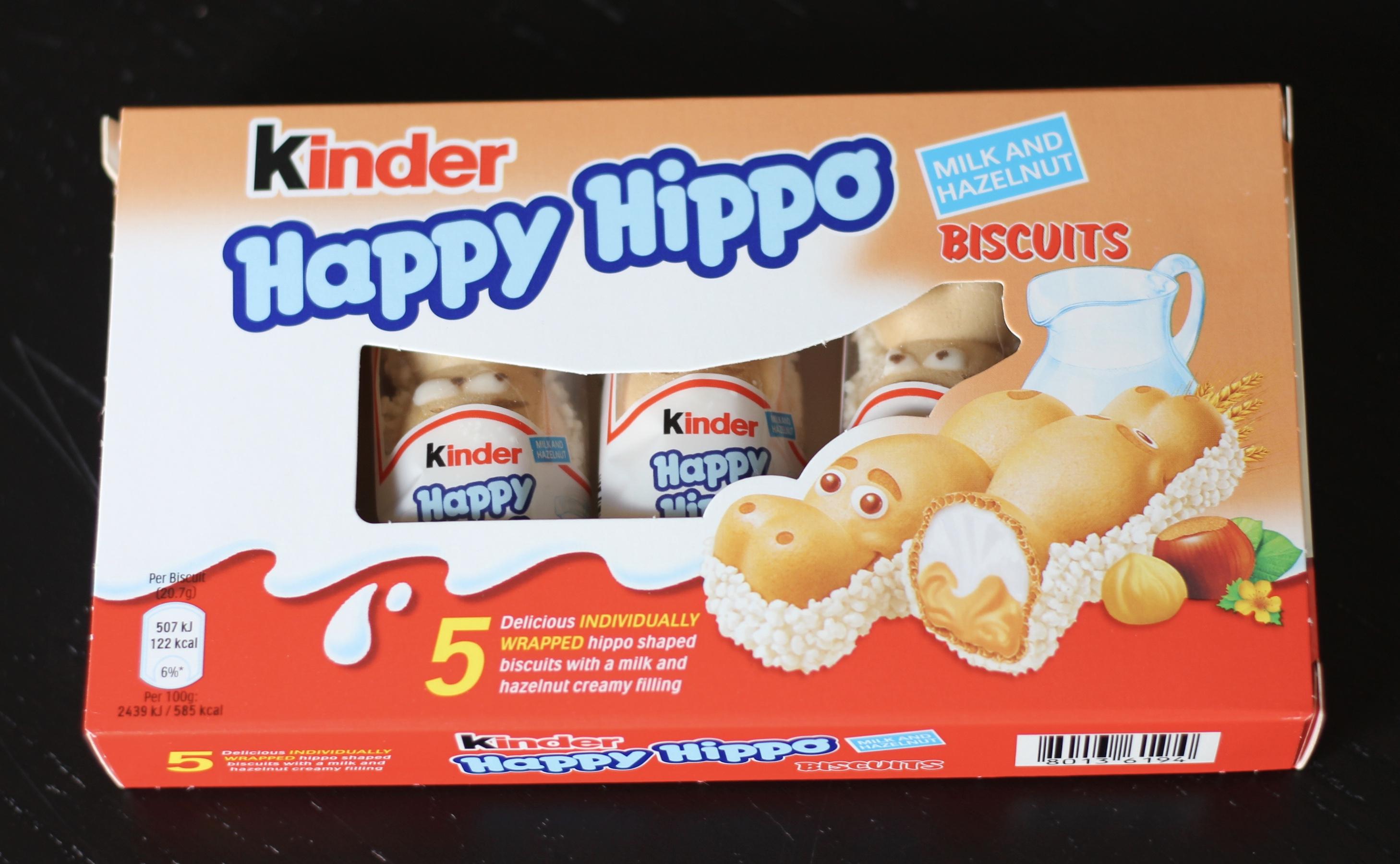 Happy hippo coupon code