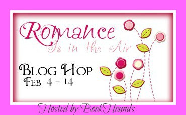 romance-is-in-the-air-hop-2016