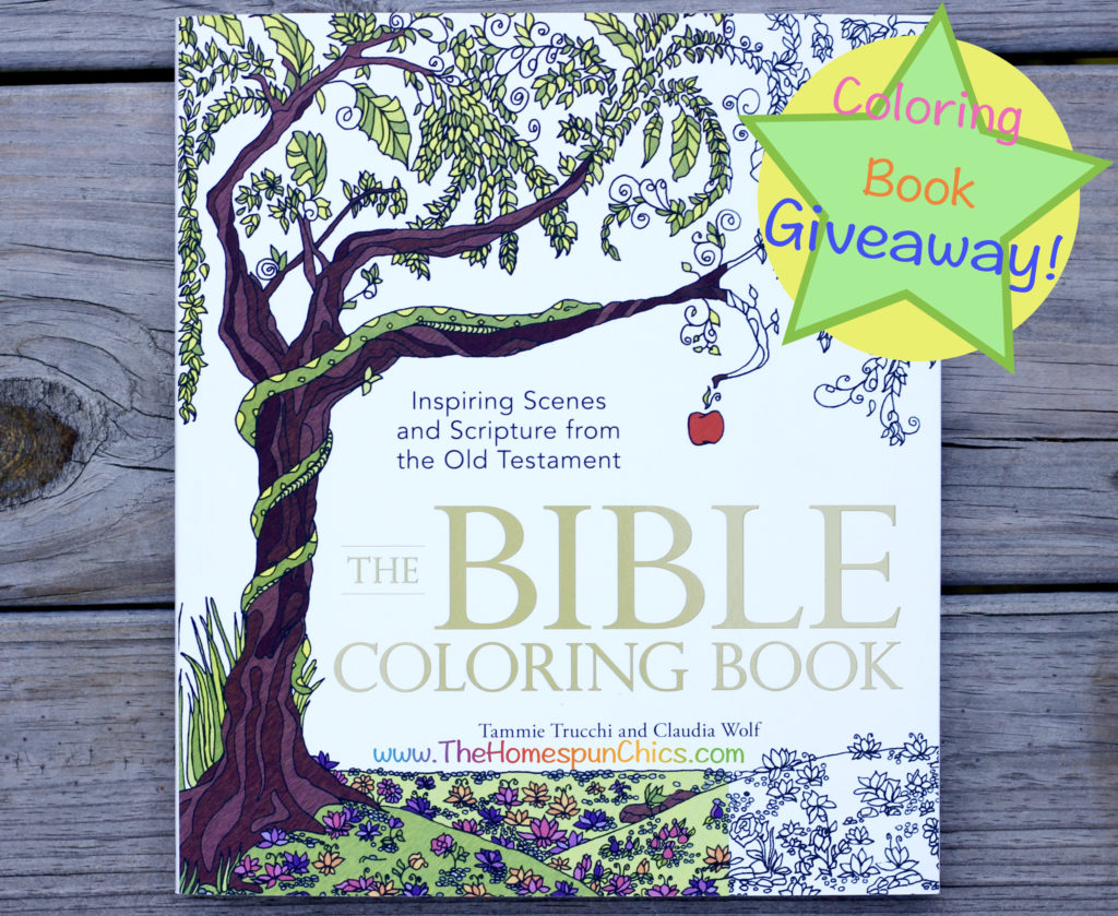 The coloring book glassjaw