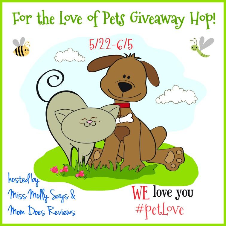 pet-love-hop
