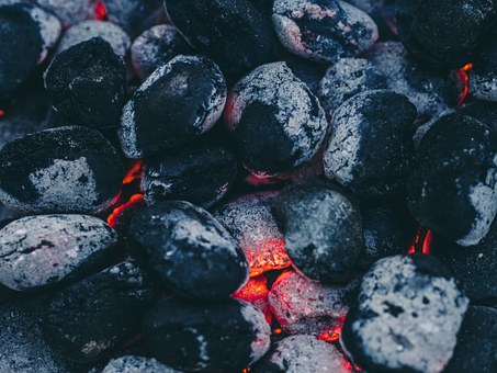 coal-893208__340