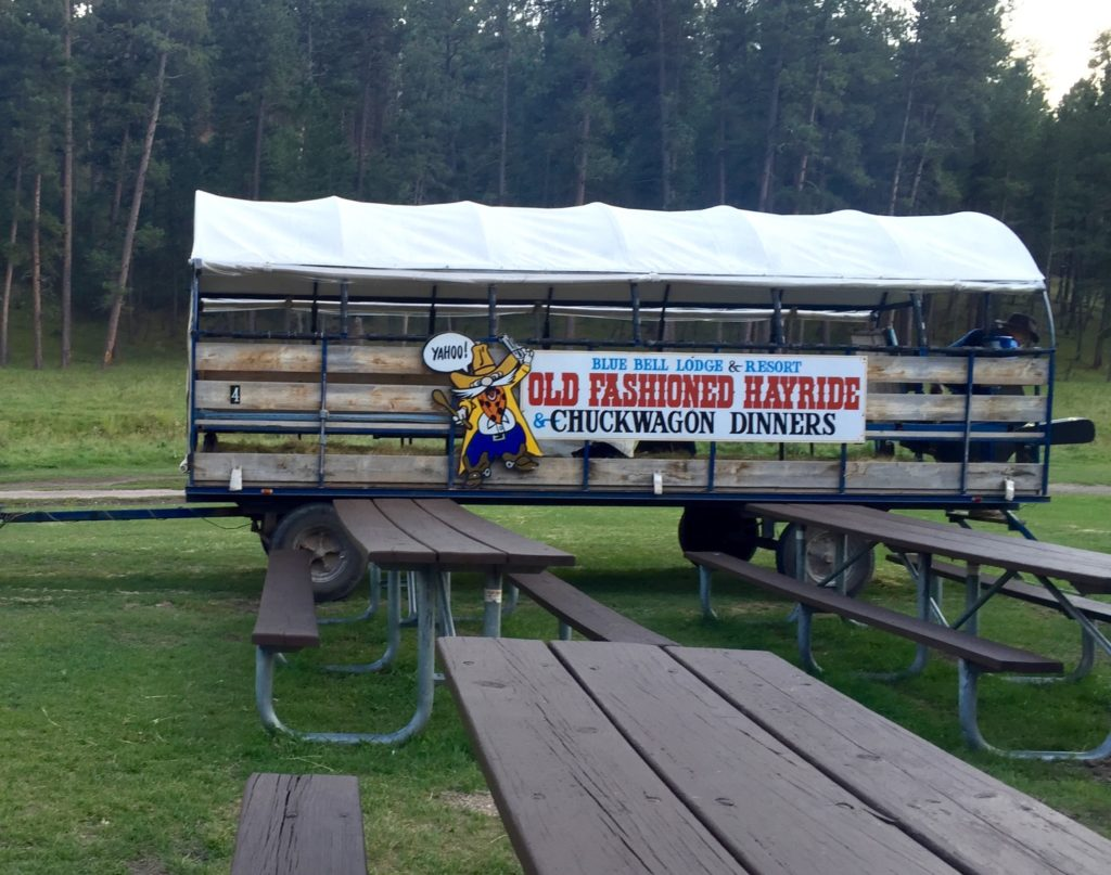 2016-08-29-custer-state-park-sd8