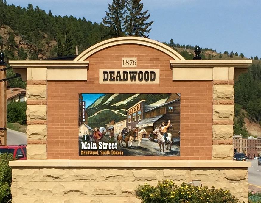 2016-09-01 Deadwood5