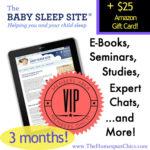 2016-09-the-baby-sleep-site-giveaway