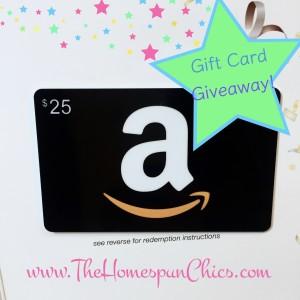 Amazon-Gift-Card-Feb2016