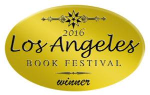 la-book-festival-winner