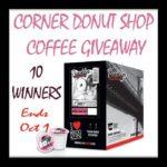 corner-donut-shop