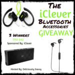 iclevergiveawaybutton1-1024x1024