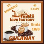java-factory-giveaway