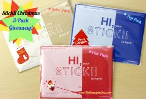2016-12-01-stickii-club-giveaway