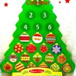 melissa-and-doug Advent Calendar