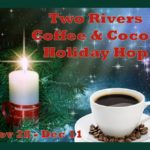 two-rivers-coffee-and-cocoa-holiday-hop-870x670-2