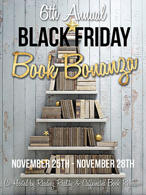 black-friday-book-bonanza