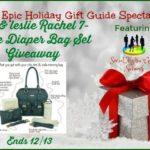 timi-leslie-rachel-7-piece-diaper-bag-set-giveaway-ends-1213