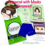 pampered-with-masks