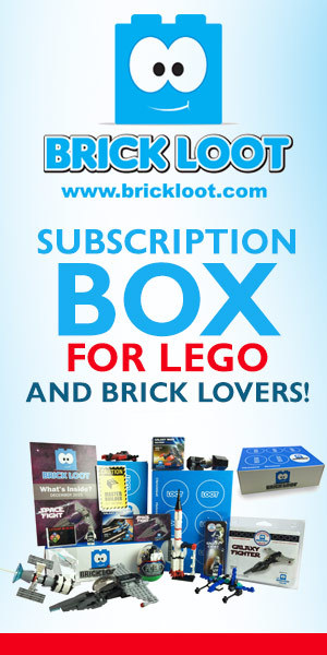 If Bricks to the World is your favorite store, we advise you to subscribe our Bricks to the World Coupon alert. All promo codes are valid at the time of publication. ozsavingspro wishes you enjoy your shopping and have a nice day!